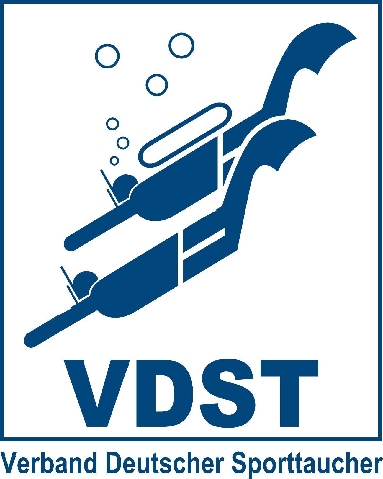 Verband deutscher Sporttaucher e. V.