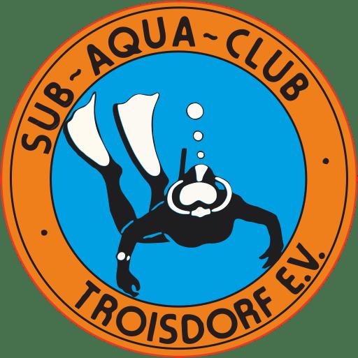 SACT Logo